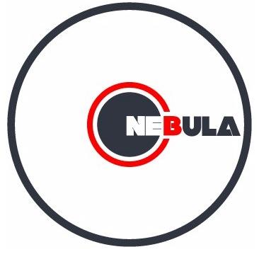 radio Nebula Russia, Samara