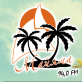 rádio Майама 94 FM Rússia, Revda