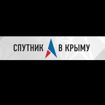 radio Спутник в Крыму 105.6 FM Rusia, Sevastopol