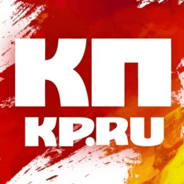 radio Комсомольская правда 107.7 FM Russia, Sevastopol