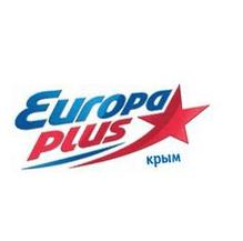 Radio Европа Плюс 89.7 FM Russian Federation, Simferopol