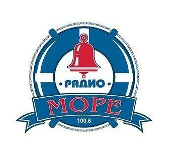 radio Море 100.6 FM Russia, Simferopol