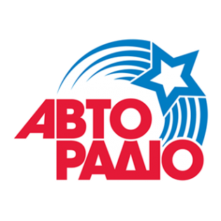 Radio Авторадіо 90.9 FM Ukraine, Dnepr