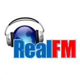 radio Реал FM 103.4 FM Russia, Kamyshlov