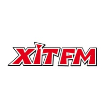 Radio ХIT FM 106.6 FM Ukraine, Zaporozhye