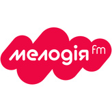 radio Мелодия 107.5 FM Ukraine, Zaporozhye