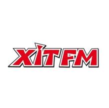 radio ХIT FM 102.6 FM Ucraina, Ivano-Frankovsk