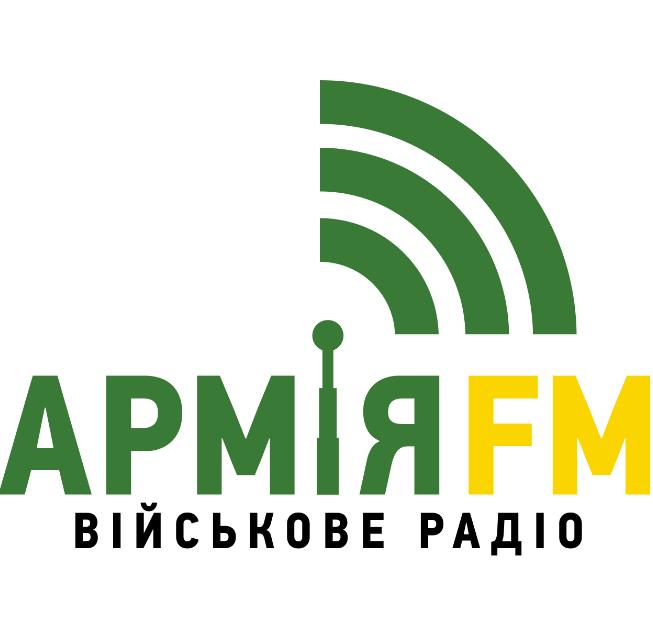 radio Армія FM 89.5 FM Ukraine, Mariupol