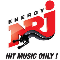 rádio NRJ 91.4 FM Ucrânia, Odessa