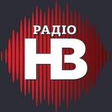radio НВ 107.4 FM Ukraine, Ternopol