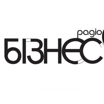 Radio Бизнес радио 106.6 FM Ukraine, Kharkiv
