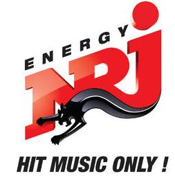 rádio NRJ 101.6 FM Ucrânia, Cherkassy