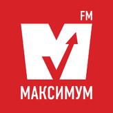 radio Максимум 101 FM Ucrania, Cherkassy