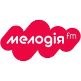 rádio Мелодия 104.5 FM Ucrânia, Cherkassy