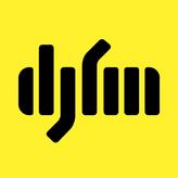 radio Dj FM 103.1 FM Ucraina, Kherson
