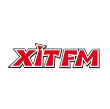radio ХIT FM 102.5 FM Ucraina, Kherson