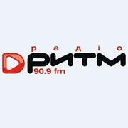 Ритм FM