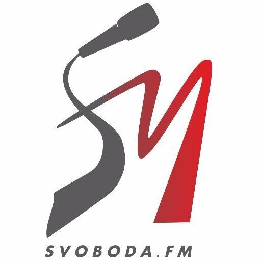 Radio SVOBODA.FM Ukraine, Chernihiv
