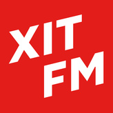 Radio ХIT FM 106.2 FM Ukraine, Lutsk