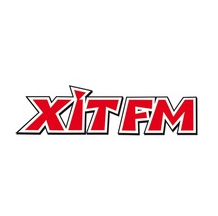 radio ХIT FM 106.7 FM Ucrania, Khmelnitsky