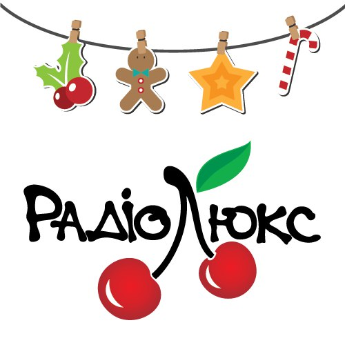 radio Люкс FM 90.9 FM Ucrania, Rivne