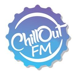 Radio ChilloutFM Russian Federation