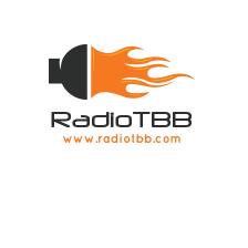 radio TBB Chipre, Nicosia