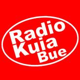Радио Kuia Bue FM Ангола