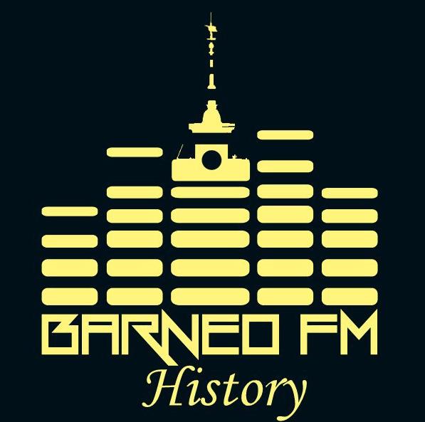 Radio Barneo FM History Russland, Barnaul