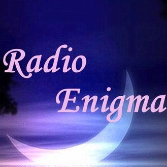 Radio Barneo FM Enigma Russland, Barnaul