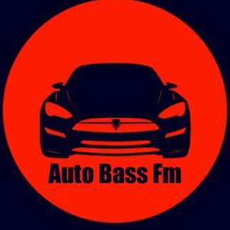Radio Barneo FM Auto Bass Fm Russland, Barnaul