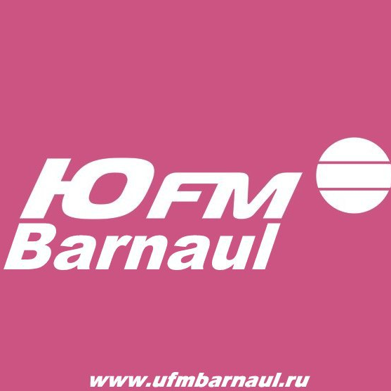 Радио ЮFM Россия, Барнаул