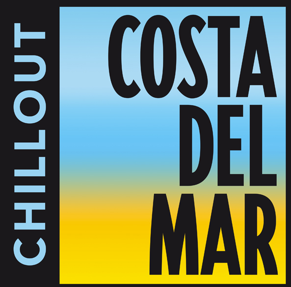 Radio Costa Del Mar - Chillout Spain, Ibiza