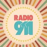 radio 911  (ex Super Radio) 91.1 FM Mołdawia, Kiszyniów
