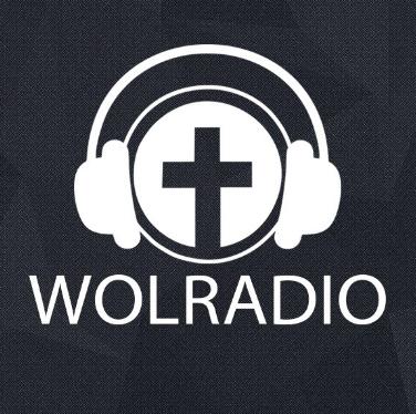 rádio WOLRADIO Armênia, Yerevan