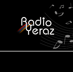 radio Yeraz Armenia, Yerevan