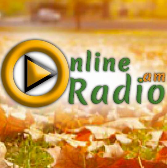 Radio Online Radio Armenia Armenien, Yerevan