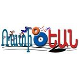 radio YAN Arménie, Erevan