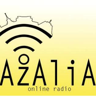 Radio Azalia Armenia, Yerevan