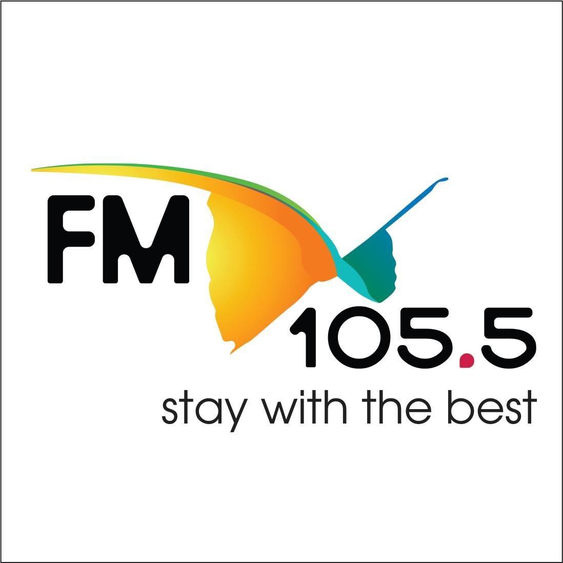 radio FM 105.5 105.5 FM Armenia, Yerevan
