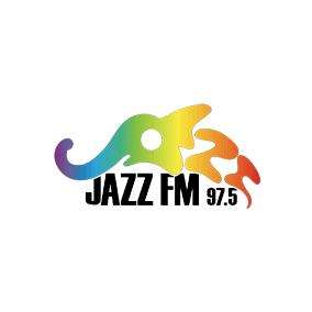 radio Jazz FM / ჯაზის FM 97.5 FM Georgia, Tbilisi