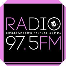 Kubrik / რადიო კუბრიკი FM
