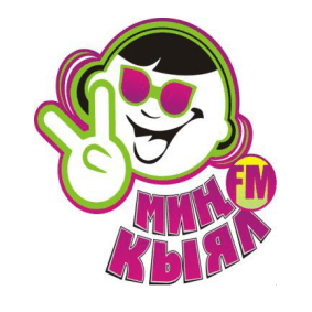 radio Миң кыял FM 103.7 FM Kirgistan, Biszkek