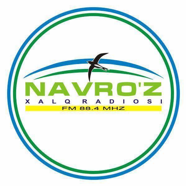 Navroʻz radiosi / Navruz FM