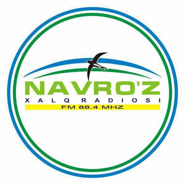 Радио Navroʻz radiosi / Navruz FM 88.4 FM Узбекистан, Ташкент