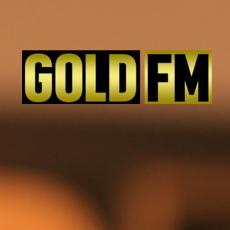 radio Gold FM 102.6 FM Litwa, Wilno
