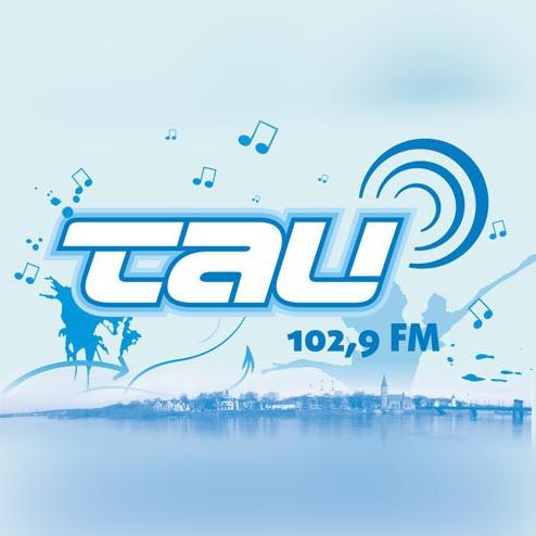 Tau FM