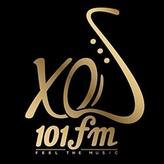 Радио XO FM 101 FM Латвия, Рига