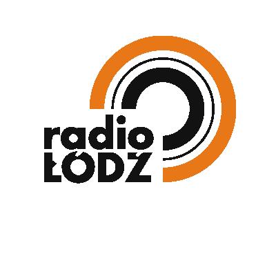 radio Polskie Radio Łódź 99.2 FM Polonia, Lodz