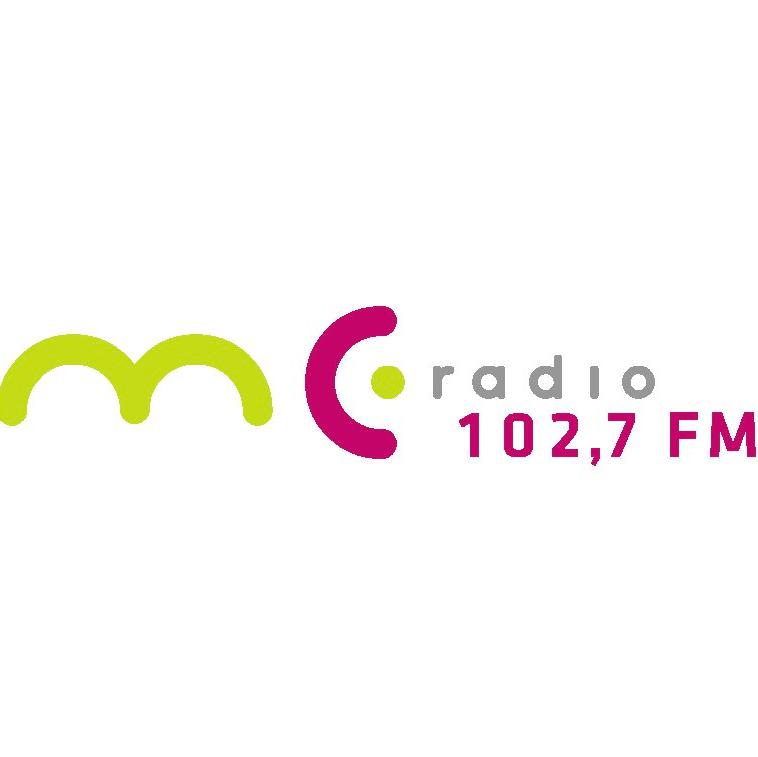 rádio MC Radio 102.7 FM Polônia, Poznan